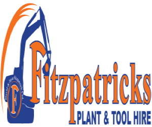 Fitzpatrick Plant and Tool hire