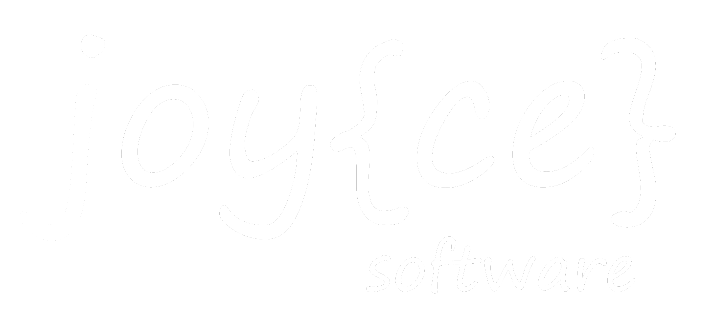 Joyce Software, Cloud based invoicing software